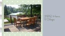 Cottage Vacation Rentals Seward Alaska-Rental House Alaska
