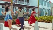 Dhichkyaaon Doom Doom Full Song with Lyrics _ Chashme Baddoor _ Ali Zafar, Taapsee Pannu