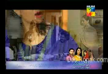 Aseer Zadi - Episode 10 - October 19, 2013 - Part 1