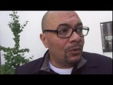 Karim Boukhari: l'avenir de la presse au Maroc