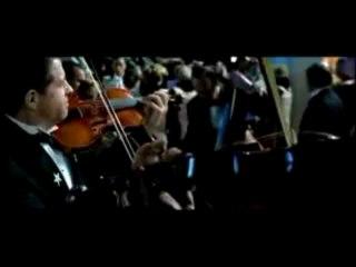 Titanic Violin Scene - Cheery Boys to not cause panic