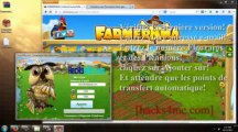 Farmerama Générateur Gratuit Hack ™ Pirater [Link In Description] 2013 - 2014 Update