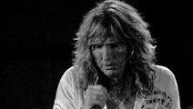 Whitesnake - Is This Love (Live-2004)-London