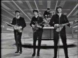 Ed Sullivan show PartⅠ 1964 2.9   1964 2.16 - Ⅱ