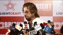 SHAKTI KAPOOR LIKE AMITABH BACHAN ACTING & HIS FEVRET STAR AMITABH