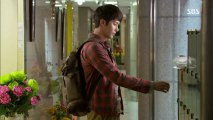 Passionate Love EP06 : Sung Hoon  성훈, 서현 납골당 찾아가 (열애 6회)