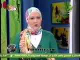 آخر أخبار الرياضة مع الإعلاميين طارق رضوان ومني عبدالكريم في صباح الرياضة 20 أكتوبر 2013