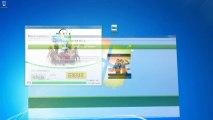 Les Sims 4 Clés BETA Générateur de codes GRATUITS KEYGEN 2013 Télécharger l'