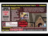 Roofing Contractor Annapolis, MD | Roof Repair Annapolis, MD | Roofing Annapolis, MD