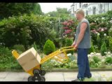 Moving Company London Removals Company London House Removals Man and Van Movers Packers from Elephant Removals