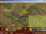LGWI - Civil War Generals II 001 (Intro, Issues, Blackburn's Ford)