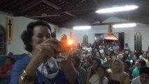 Festa de Nossa Senhora Aparecida Homilia do Frei Petrônio-03
