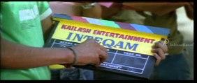 Arangetra Naal - Yukta Mookhey acts in the movie