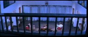 Arangetra Naal - Yukta Mookhey kisses Govind