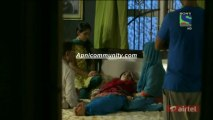 Bhoot Aaya-20 oct 2013-pt3