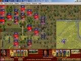 LGWI - Civil War Generals II 021 (Soul-Crushing Victory)