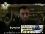 www.seslimor.comBiR kAdEhTe sArHoŞ oLuRum FeNaaaaa