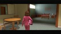 Beyond: Two Souls Gameplay/Walkthrough w/Drew Ep.11 - JODIES GOTH PHASE! [HD] (PS3)
