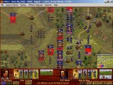 LGWI - Civil War Generals II 033B
