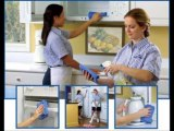 House Cleaning Annapolis, MD | Annapolis, MD Maid Service | Carol's Clean Sweep