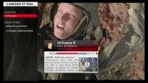 Ilovefree: Changer la langue ou sous titres d'un films sur la freebox révolution