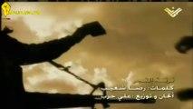 İmam Musa Sadr için yapılmış bir video klip…  islamidavet.com
