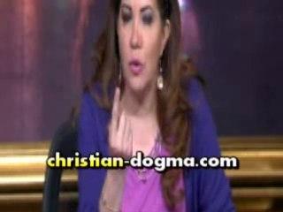 """Interview du prêtre de l'église d'El Warraq :""""3 morts et de nombreux blessés"""""""