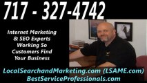 SEO Services Towson - SEO Experts - SEO Services Towson