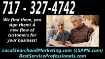 SEO Services Havertown - Internet Marketing Experts - SEO Services Havertown