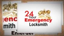 Locksmith Titusville (321) 248-2233 Titusville Locksmiths