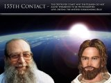 Billy Meier - 155th Contact - the Destroyer comet, photos, the mystery surrounding Billy