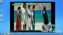 3 Idiots full movie Highly compressed in 952KB