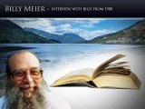 Billy Meier - Interview with Billy from 1988 part 1 2