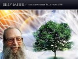 Billy Meier - Interview with Billy from 1998 part 3 3