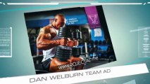 Sports Supplements, Bodybuilding Supplements and Online Coaching With Team AD