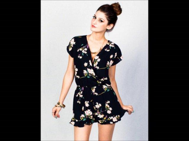 Women Fashion Dress | Dresses | Blu Boutique. http://bit.ly/2Xc4EMY