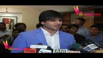 Golden Periods Of My Life Has Started - Vivek Oberoi