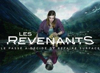 Les Revenants - Bande Annonce