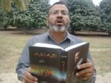 "Prof. Riaz Ahmad Qadri""s Views about  Allama Zia Hussain  Zia"" s Urdu Poetry"