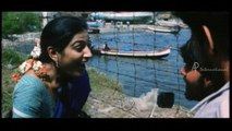 Pattiyal - Arya threatens Krishna
