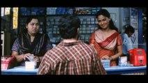 Pattiyal - Pooja helps Bharath