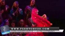 Afghan Loghari dance- Homayoun Sakhi, Salar Nader _ Mariam - YouTube