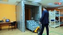 RFID - www.skladlogist.ru - RFID метки