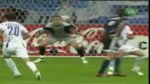 Argentina v Serbia Montenegro - 2-0 Cambiasso SBS Tyler