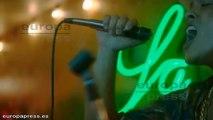 Bruno Mars, nuevo vídeo con Freida Pinto como protagonista