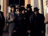 Bone Thugs-N-Harmony - B.N.K. (Feat. Eazy-E)