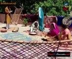 Kaisan Bhagya Banaile Vidhata 21st  October 2013 Video Watch Online