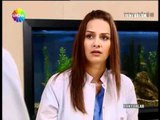 Doktorlar | 51.Bölüm | 3.Kısım HQ [ RakonFilm ]