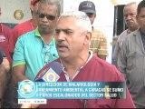 Trabajadores de cuatro centros de salud en Caracas acatan paro escalonado para exigir 75% de aumento salarial
