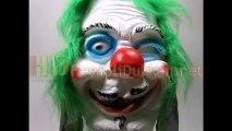 Şaka maskesi hallowen maskesi şaka malzemeleri toptan şaka malzemeleri Hesaplı Dükkan